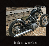 crazymetal.ccのbike worksはこちら